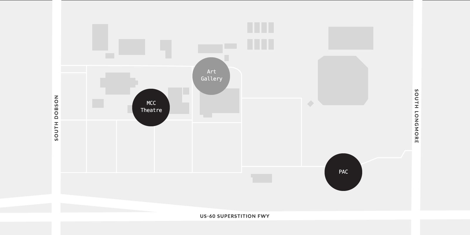 Art Gallery The Arts At Mcc Black Box Stage Diagram Theater Feiderdesign