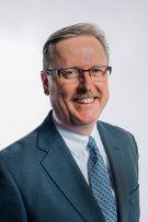 Tony Bryson, Ph.D.