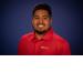 Profile picture of Juan Carlos P. Sanchez