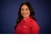 Profile picture of Melissa Carrasco