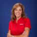 Profile picture of Tracy Inorio