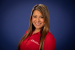 Profile picture of Kelly Cobos, M.Ed.