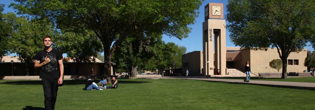 Future Students | Mesa Community College