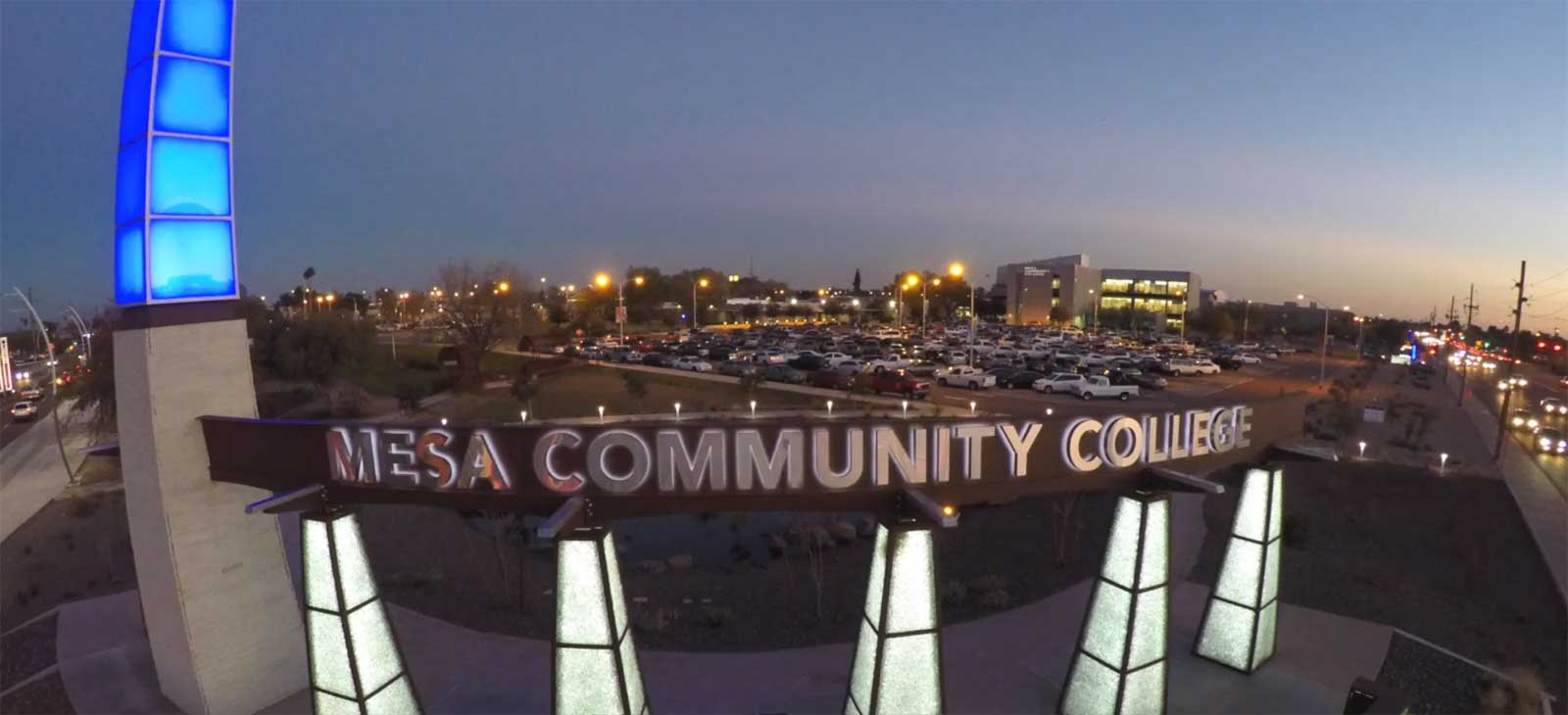 Mesa community college 1betcityfo Gallery