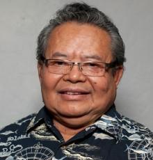 Astika Anak Agung - Associate in Arts Degree