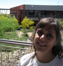 Cheryl Fillmore - Associate in General Studies Degree