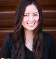 Kaelin Shaker - Associate in Arts Degree