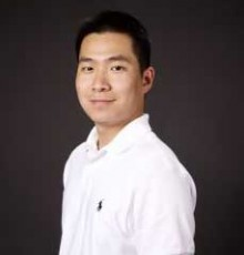 Nathan Pan - Associate in Arts Degree