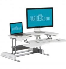 VariDesk Pro Plus 36