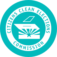 Arizona Clean Elections