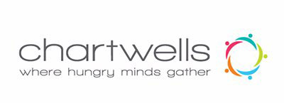 Chartwells Cafe & Catering | Employees | Mesa Community ...