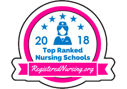 Ranking Top Nursing Schools