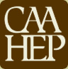 CAAHEP - Commission on Accreditation of Allied Health Education Programs