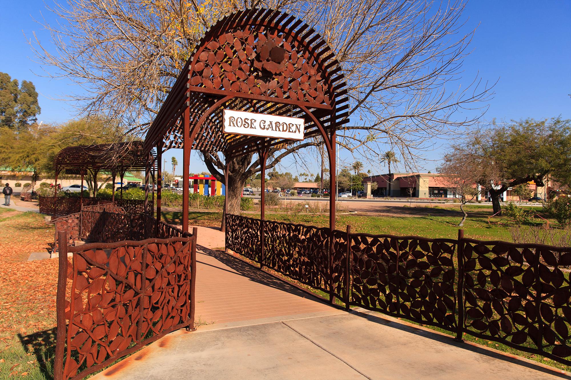 Art Walk | Mesa Community College