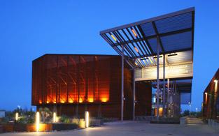 Mesa College Campus Tour
