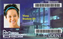 Get Your Student ID