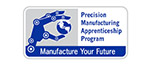 Precision Manufacturing Apprenticeship Program - Manufacture Your Future