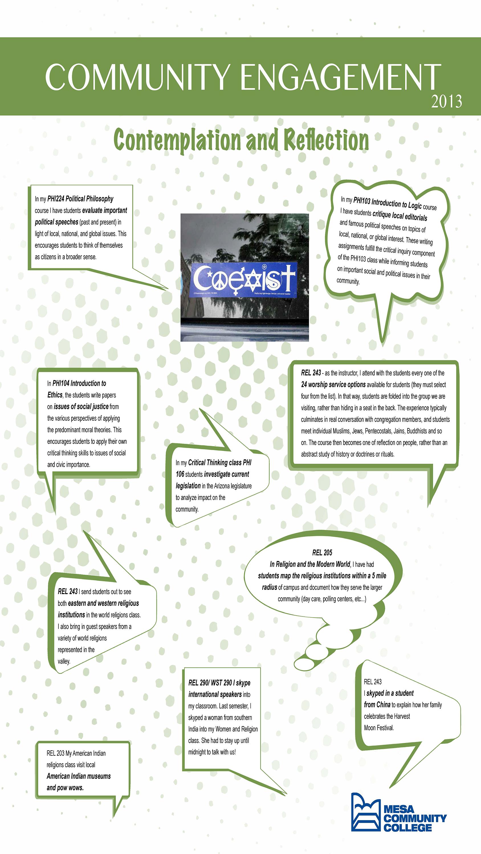 internet english essay my school holiday