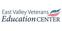 East Valley Veterans Education Center