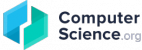 ComputerScience.org logo