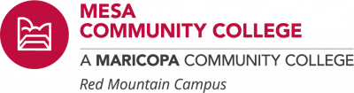 MCC Logo - Red Mountain (Color) - PNG