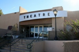 MCC Theatre North