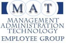 MAT Employee Group
