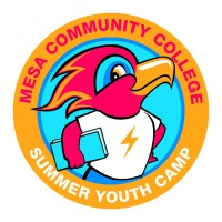 Mesa Community College - Summer Youth Camp