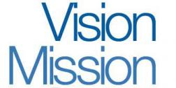 Our Vision and Mission