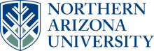 Nortern Arizona University