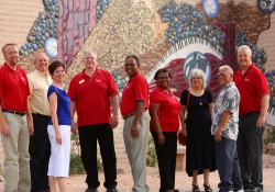 MCC Alumni Advisory Board
