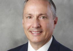 Dr. Richard Haney