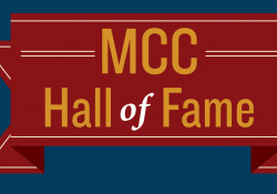 MCC Hall of Fame
