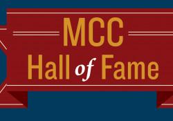 Hall of Fame image