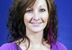Lauren Basler