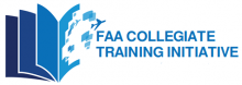 FAA Collegiate Training Initiative