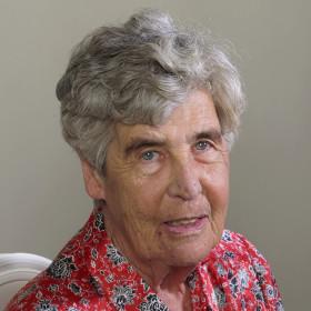 Sandra J. Stultz