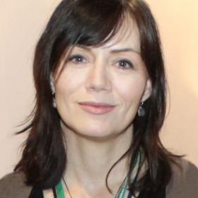 Kimberly Wise