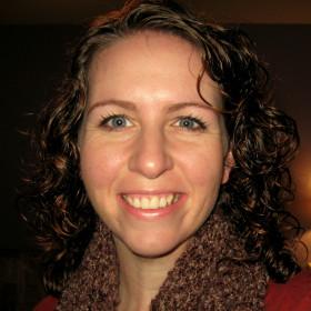 Molly O'Dwyer