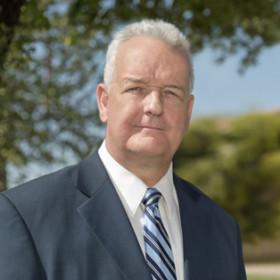 Garry Weiss