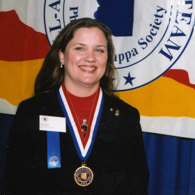 Kelley Stewart