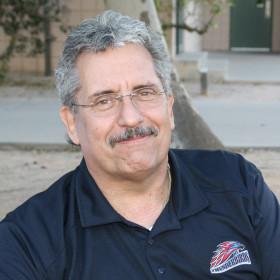 Tom Kusek