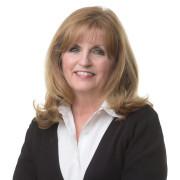 Diana Occhiuzzi