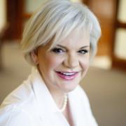 Deborah Bateman