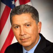 Gilbert Orrantia