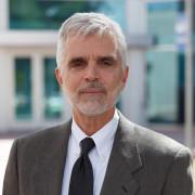 Jeffrey Andelora