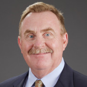 Ken Phelps