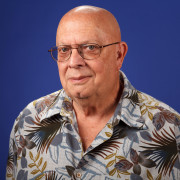 Richard Effland, Jr.