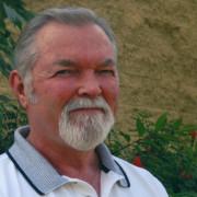 Selmer Olson