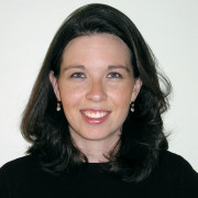 April Boulter